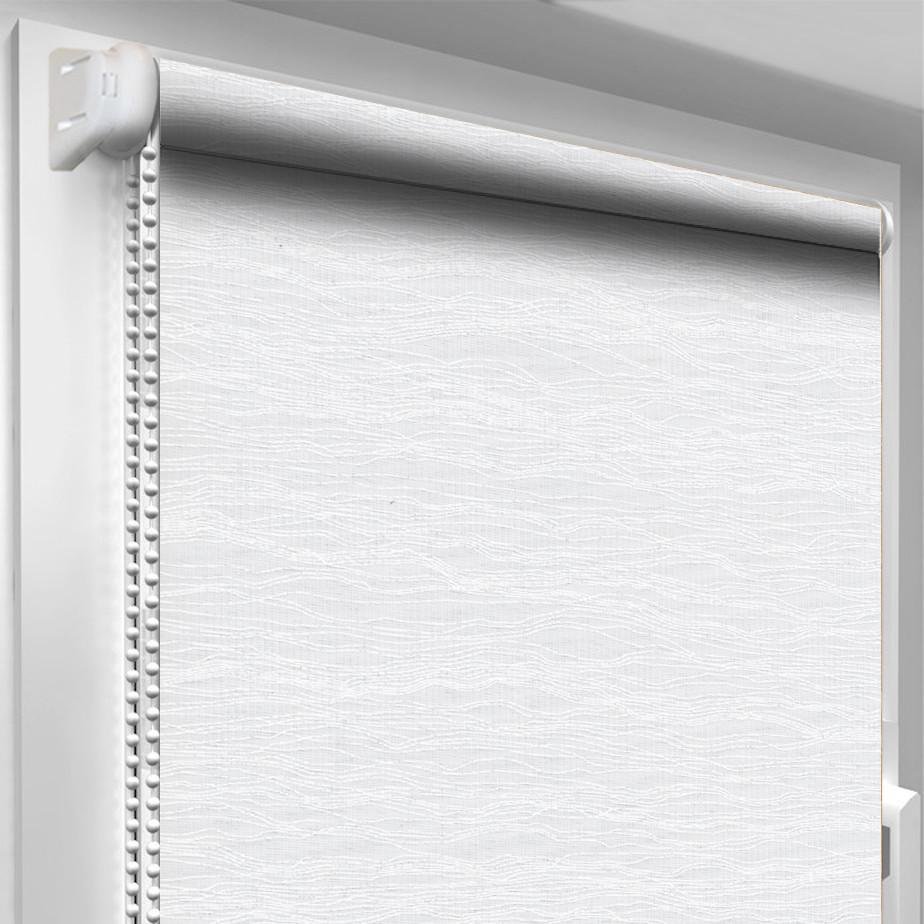 Рулонная штора DecoSharm В321 -