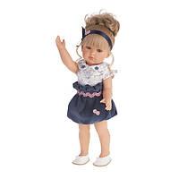 Кукла Белла 45 см Antonio Juan 2809