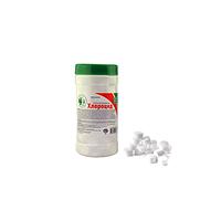 Хлороцид, ср-во для дезинфекции в таблетках (1 кг)