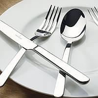Набір столових приборів Louis Villeroy&Boch 68 шт