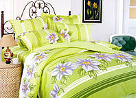 Комплект постельного белья Le Vele Orhidea, сатин