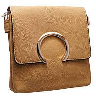 Женская сумочка 2018 Yellow