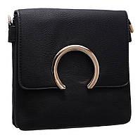 Женская сумочка 2018 black