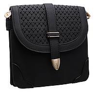 Женская сумочка 2047 black