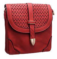 Женская сумочка 2047 red