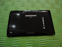 Крышка б.у.  для assistant ap-704