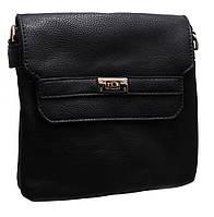 Женская сумочка 2003 black