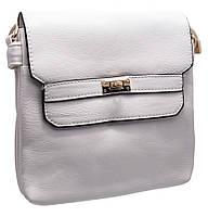 Женская сумочка 2003 white