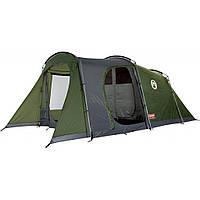 Палатка Coleman Da Gama 4 (2000012160)