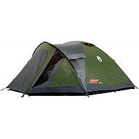 Палатка Coleman Darwin 4+ (2000012150)