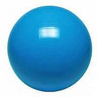 Мяч для пилатеса и фитнеса Aeerobiс ball (d=20 см) PS 063-20. Распродажа!