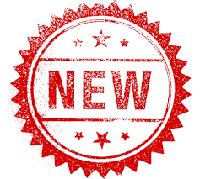 Новый завоз детских головных уборов из Польши