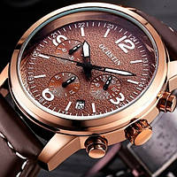 Torbollo Мужские часы Torbollo Classic