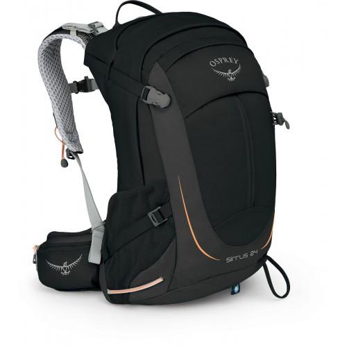 Рюкзак Osprey Sirrus 24