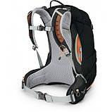 Рюкзак Osprey Sirrus 24, фото 2