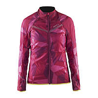 Велокуртка Craft Women's Bike Featherlight Jacket