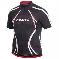 Велофутболка Craft Performance Bike Tour Jersey