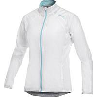 Куртка Craft Performance Run Featherlight Jacket Woman