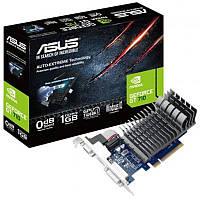 Видеокарта GF GT 710 1GB DDR3 Asus (710-1-SL)