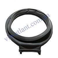 Резина (манжет) люка для стиральной машины c сушкой Ardo 651008689