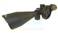 Оптический прицел Swat Force XT 4-16x56, 30 мм.