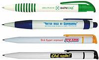 Печать на ручках в одессе