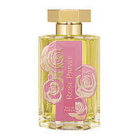 L`Artisan Parfumeur Rose Privee - L`Artisan Parfumeur Духи для мужчин и женщин Артизан Парфюмер Розе Прив Парфюмированная вода, Объем: 100мл