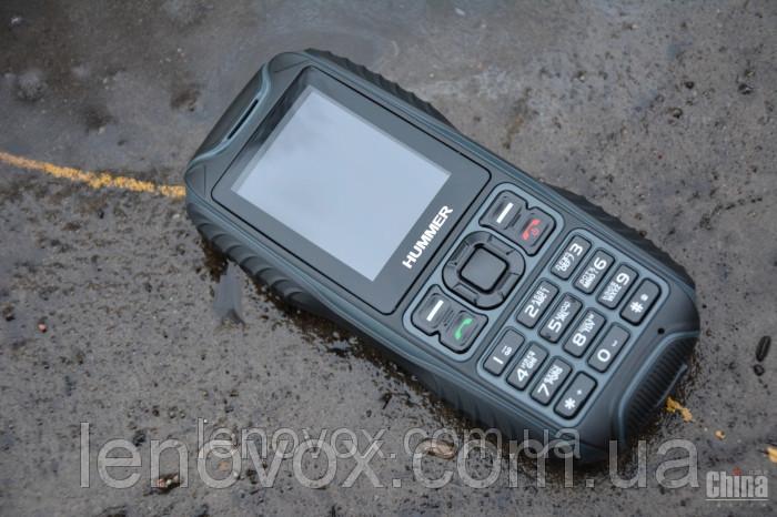 купить телефон h2