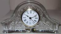 Настільний годинник Bohemia 77230/67610/215 (4087)*