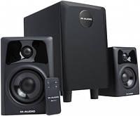 Студийный комплект мониторов M-Audio AV32.1