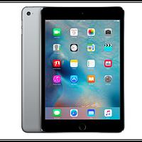 Планшет Apple iPad mini 4 with Retina display Wi-Fi+LTE 32GB Space Gray (MNWE)