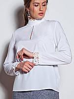 Нолина блуза