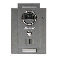 Цветная видеопанель Commax DRC-4CHC