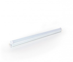 Светильник светодиодный LED 9 Вт 600мм 6400К 700 Lm линейный