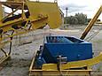 Скиповой подъёмник KARMEL, фото 3