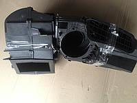 Печка ВАЗ-2110 корпус