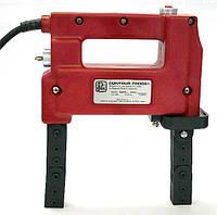 Намагничивающее устройство с регулируемыми полюсами DA-400