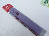 Баф для шлифовки большой  Niegelon(100*100), фото 2