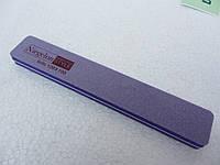 Баф для шлифовки большой  Niegelon(100*100)