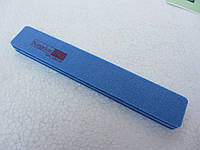 Баф для шлифовки  Niegelon(100*180) баф шлифовочный