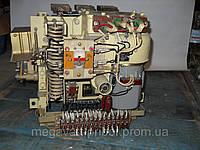Контактор, пускатель ВА74-43 1600 А, фото 1