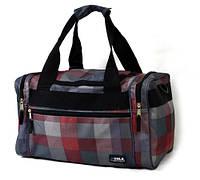 Daniel ray чемоданы летательные рюкзаки