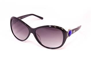 Очки женские TR90 1040-27