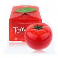 Томатная маска Томатox Tony Moly