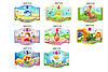 Таблички на группы в детский сад