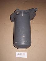 Фильтр КПП Т-150 в сб. 151.37.014-1А