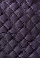 Ромб со штрихом