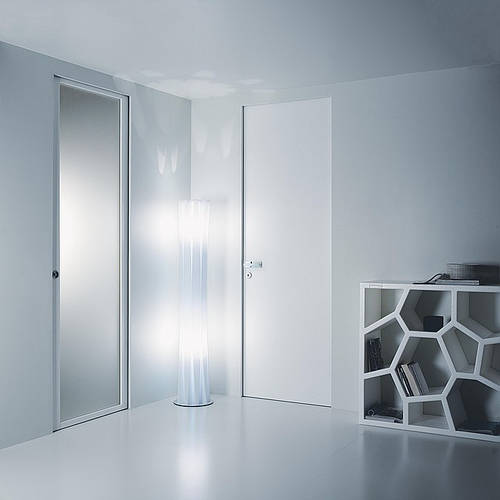 дизайн межкомнатные двери огнестойкие звукопоглощающие