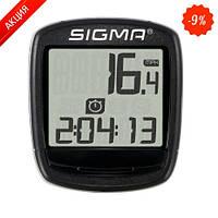Велокомпьютер  Sport Base 500 (Sigma)