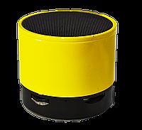 Колонка S-10 Bluetooth (цветная)
